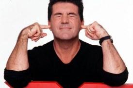 Simon Cowell Confirms American X Factor, Sort Of