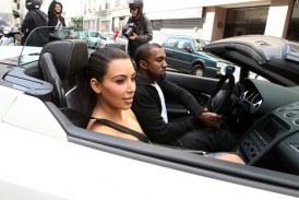 Kim Kardashian, Kanye West Baby: Is Kim Ready?