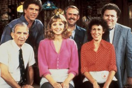 'Cheers' Cast: Where Are They Now In Honor Of The 30th Anniversary?