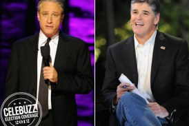 Election 2012: 9 Television Shows to Watch This Political Season
