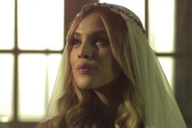 Eiza González lanza nuevo sencillo 'Te acordarás de mi' (VIDEO)