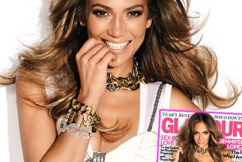 Jennifer Lopez corrió a su manager por decirle que esta gorda