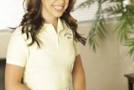 Gigi Rivera la nueva Charlie Angel #3. Se parecen?