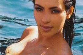 Kim Kardashian llora por una Chichi