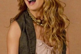Dicen que Paulina Rubio ya tiene vendido la exclusividad del embarazo?
