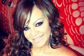 Muere la cantante Jenni Rivera