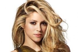 Shakira es la nueva inversionista mayoritaria de la aplicación Viddy