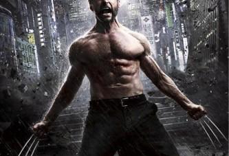 The Wolverine nuevo trailer, Nuevas Fotos y Posters con Logan y Nuevos Personajes