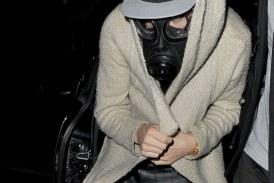 ¿Justin Bieber? ¿Qué demonios acaba de pasar?