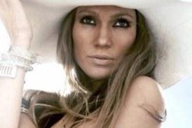 Filtran fotos desnudas de Jennifer Lopez