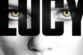 Lucy – Estreno de la semana