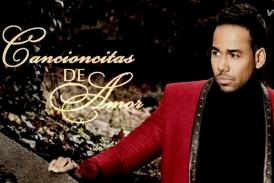 Cita de Amor  con Romeo Santos