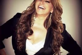 Un acurdo sercano contra la  demanda contra empresa de Jenni Rivera