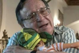 Reacciones de famoso(as) del mundo tras la muerte de Roberto Gómez Bolaños el Chespirito