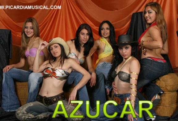 Grupo Azucar Para Endulzar, entrevista Exclusiva