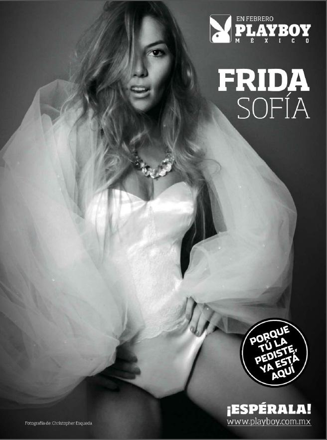 Frida-Sofia