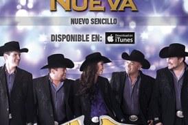 """Nuevo sencillo del grupo Límite que te dice """"Te quiero mucho"""""""