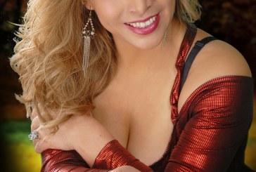 Miriancita La Cayambenita – Entrevista exclusiva