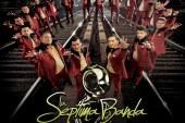 """Primicia de La Séptima Banda """"El hijo del Ingeniero"""""""