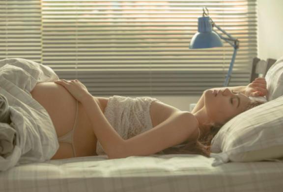 La nueva  versión  sexy de Yuriko Londoño