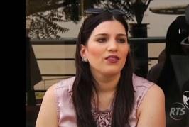 Karen Gomez mentirosa?