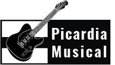 Picardia Musical, chismes , escandalos, entrevistas, musica gratis, radio